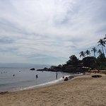 Photo of Praia do Sino