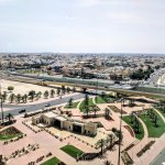 Four Points by Sheraton Kuwait Foto