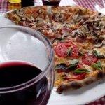 Foto de Pizzeria El Punto