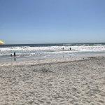 Foto de Jacksonville Beach