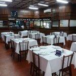 Photo of Restaurante Augusto