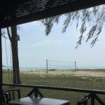 Photo of Holiday Villa Beach Resort & Spa Cherating