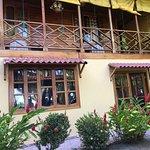 Foto de Hotel Tierra Verde