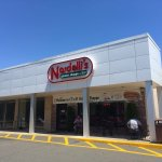 Nardelli's Danbury Gets a New Look!