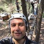 Photo of Monti Rossi Adventure Park