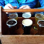 Foto de Jasper Brewing Company