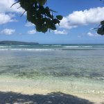 Foto di Playa Rincon
