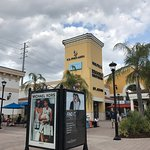 Photo of Orlando International Premium Outlets