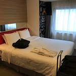 Red Planet Hotel Naha Okinawa Foto