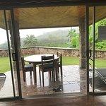 Photo of Anse Soleil Resort