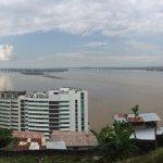 Foto de Wyndham Guayaquil