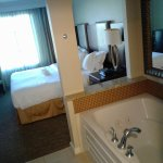 Hilton Grand Vacations on Paradise (Convention Center) Foto
