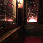 a collection of antique firearms from the Revolutionary War & the War of 1812