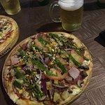 Photo of La Pizzeria