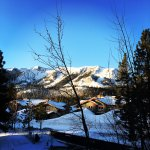 Foto de Juniper Springs Resort