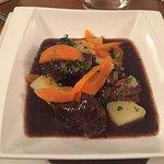 Photo of Ma Cuisine