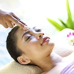 We help you to find your own relaxation