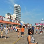 Atlantic City Boardwalk_Sanju-36