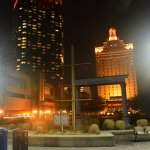 Atlantic City Boardwalk_Sanju-37