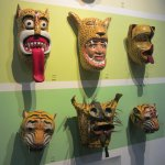 Foto de Museo de Arte Popular