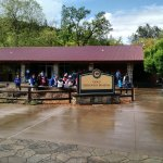 Foto de Marshall Gold Discovery State Historic Park