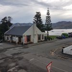 Photo de Akaroa Criterion Motel