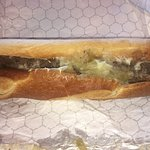 Tony Luke's Old Philly Style Sandwiches