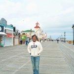 Ocean City Boardwalk-NJ_Sanju-3