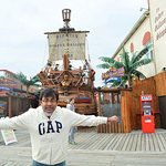 Ocean City Boardwalk-NJ_Sanju-4