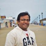 Foto de Ocean City Boardwalk