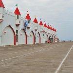 Ocean City Boardwalk-NJ_Sanju-15