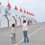 Ocean City Boardwalk-NJ_Sanju-16