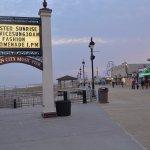 Ocean City Boardwalk-NJ_Sanju-20