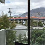 Photo of Scenic Suites Queenstown