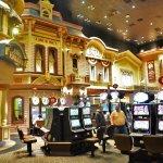 Wild Wild West Casino_Sanju-13
