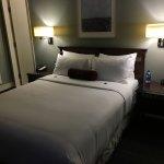 St. Regis Hotel Foto