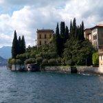 Foto de Villa Monastero