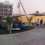 Photo of Mishol Hotel & Beach Club