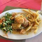 Photo of Marisqueria Milanes Seafood Restaurant