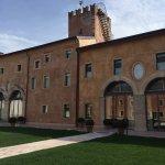 Photo of Hotel Veronesi La Torre