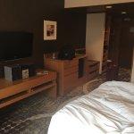 Photo of Concorde Hotel Kuala Lumpur