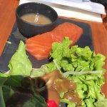Photo de Restaurant Altitude la Toura