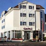 Photo of Hotel UHU