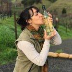 B. Sayles Wine