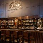 Whisgars's Bar