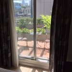 Photo of S Sukhumvit Suites