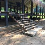 Photo de Ella Jungle Resort