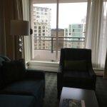 Room No. 1405
