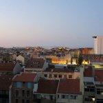 Ibis Lisboa Saldanha Foto