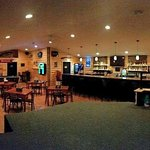 Backbone Tavern